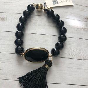 Jewelry - Zenzii Brand Bracelet